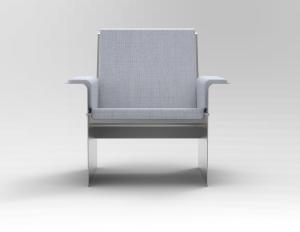 组合(bench-lounge).43